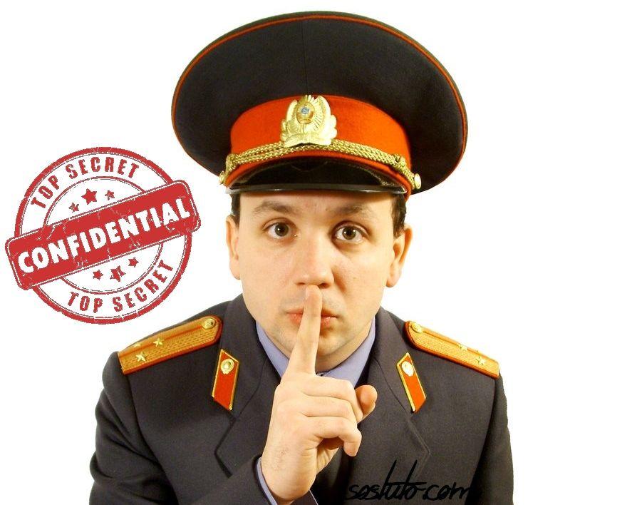 vpn top secret A quoi sert un VPN ? Voici 5 raisons d'utiliser un VPN en 2019