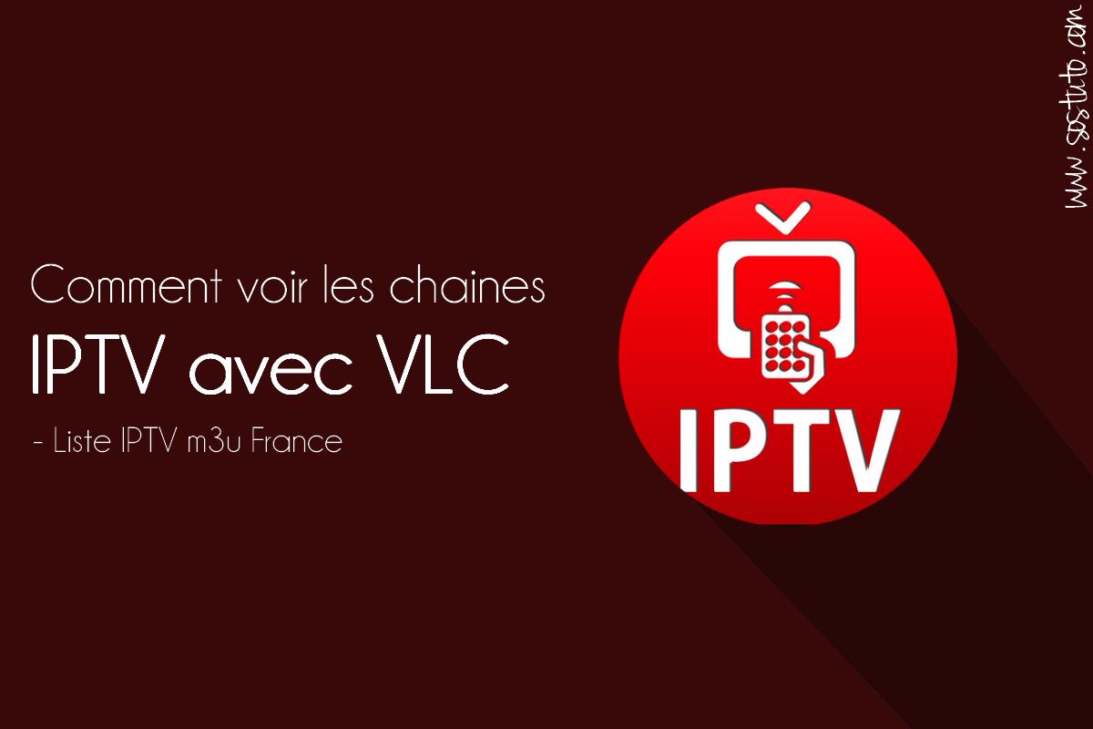 V5.0 TÉLÉCHARGER TELE2WEB