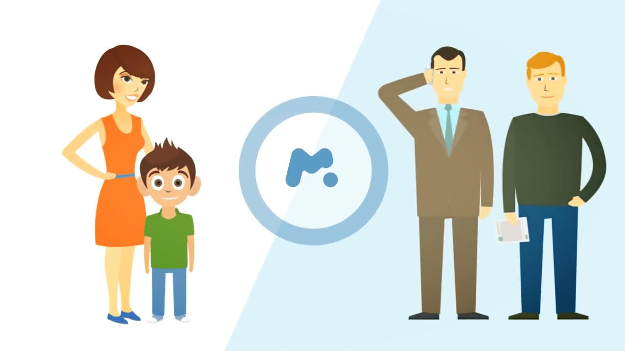 mspy surveiller famille et employés Espionner un Téléphone à distance: Quels Logiciels Espions utiliser?