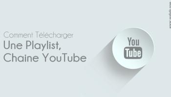 télécharger musique mp3 gratuitement et légalement sans inscription