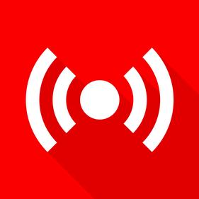 YouTube Live Les Meilleures Plateformes pour faire du Streaming Vidéo Live