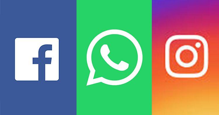 Facebook WhatsApp Instagram Attention ! WhatsApp ne Fonctionnera plus sur ces smartphones d'ici 2020