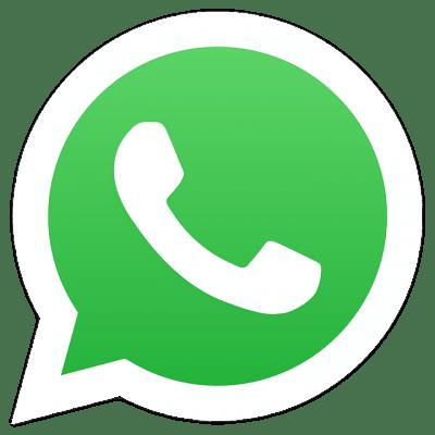 whatsapp logo 400x400 Attention ! WhatsApp ne Fonctionnera plus sur ces smartphones d'ici 2020