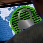 Conseils Pour Protéger Sa Vie Privée sur Internet 7 Conseils Pour Protéger Sa Vie Privée sur Internet en 2019