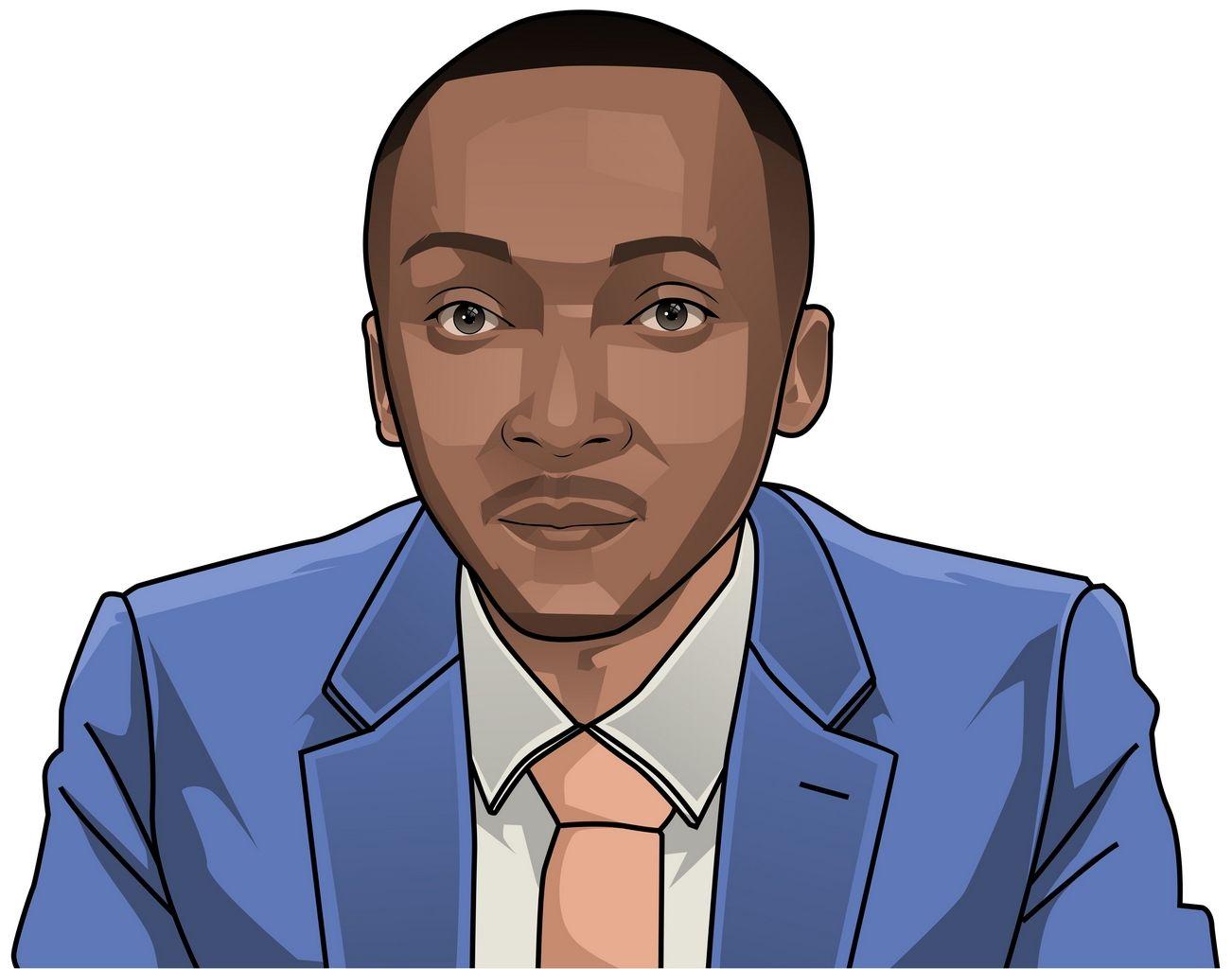 Smach Olivier Ntanama Les Meilleures Applications Pour Transformer une Photo en Dessin Gratuitement
