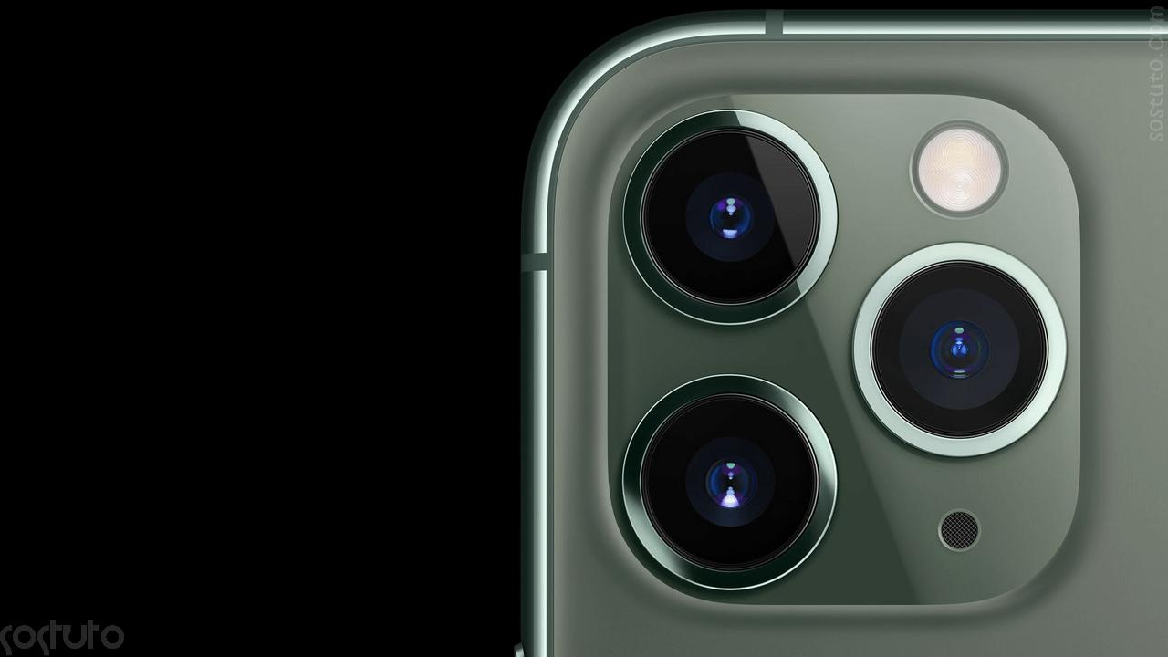 Comment Reconnaitre un Faux iPhone 11 Comment Reconnaître un Faux iPhone 11 & 11 Pro d'un Original
