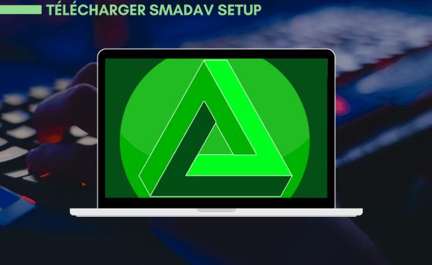 TELECHARGER SMADAV SETUP Télécharger SMADAV 2021 Gratuit pour PC Windows 10, 8, 7 – Setup SMADAV 2021