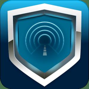 DroidVPN internet gratuit Télécharger DroidVPN premium gratuitement