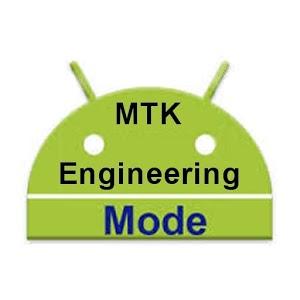 MTK change IMEI Comment changer IMEI - fixer l'erreur IMEI null/invalid sur les android Mediatek