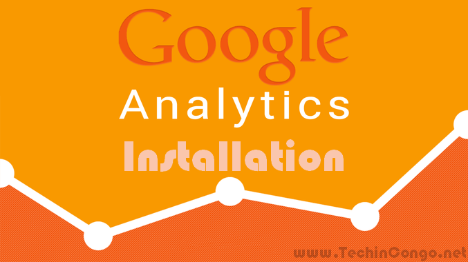 Google Analytics Google Analytics : Qui visite votre site ? Que visite-t-il ? : Analyse d'audience