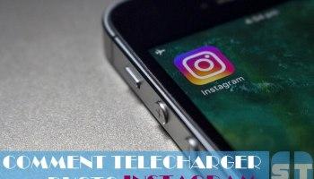 50 Noms D Utilisateur Instagram Cool Stylé Pour Fille Et