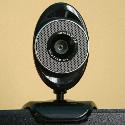 webcam externe Comment Utiliser Son Smartphone Comme Webcam sur PC et Mac