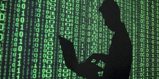 Attitude informatique Attitudes, habitudes ou qualités d'un bon Informaticien
