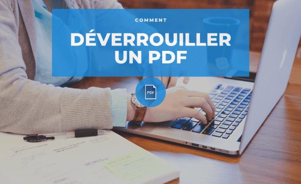 supprimer mot de passe pdf sans logiciel Comment Supprimer Le Mot de Passe d'un PDF avec Google Chrome / Sans Logiciel