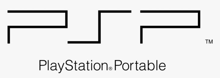 PlayStation Portable 720x255 Télécharger Des Jeux PSP Gratuitement et Facilement (Pour l'émulateur PPSSPP)
