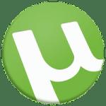 uTorrent Comment Télécharger un Torrent Gratuitement – Film, Série, Logiciel, Etc.