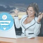 creer compte paypal us Guide Complet pour Créer un Compte PayPal Américain Vérifié