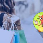 sites chinois high tech Les 10 Meilleurs Sites Chinois de Shopping pour Produits High-Tech avec livraison à l'international