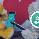 GB WhatsApp Alternatives GBWhatsApp Alternatives : Les 5 Meilleurs WhatsApp Mods APK