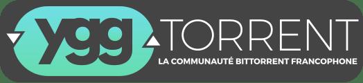 yggtorrent logo Comment Télécharger sur YGGTorrent – Gestion de Ratio YGG