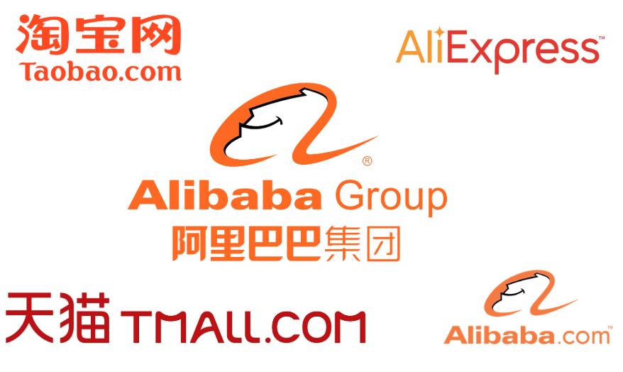 Alibaba Group Comment Éviter Les Arnaques du Dropshipping – Avis AliExpress