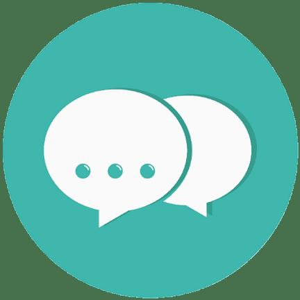 conversations sms Transférer Automatiquement Ses SMS Vers Sa Boite Mail ou Un Autre Numéro