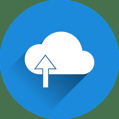 Upload 400x400 SpeedTest – Comment Vérifier La Vitesse de sa Connexion Internet sur PC et Mobile