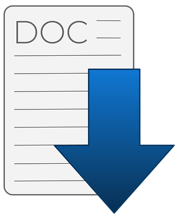 Document Word Top 50 Raccourcis Clavier Windows Indispensables Pour Débutants et Pro