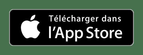 Telecharger App Store Télécharger WATCHED pour Regarder Netflix Gratuitement et sans Publicités
