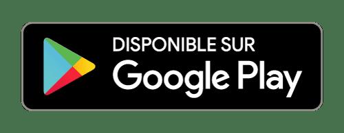 Telecharger Google Play Télécharger WATCHED pour Regarder Netflix Gratuitement et sans Publicités