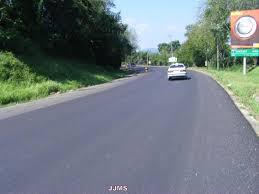 carretera_pop_navarre