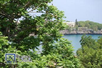 Bahía de Puerto Chiquito