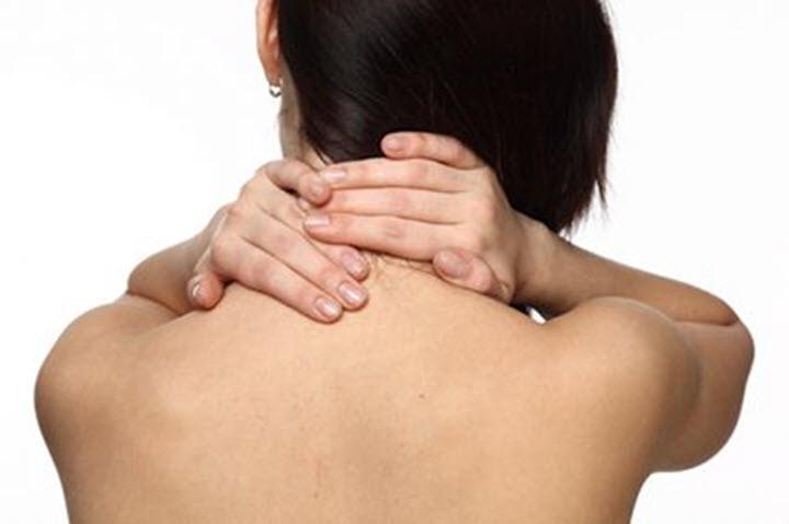 masažas sergant hipertenzija ir krūtinės angina)