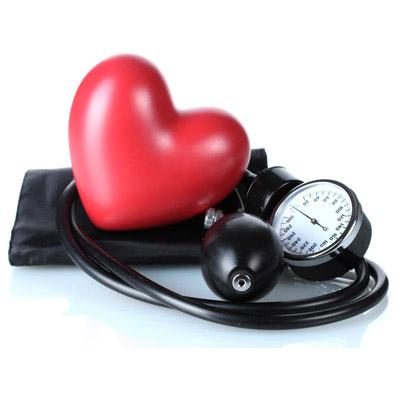 hipertenzija išemija angina hipertenzija nei sumažinti diabetą