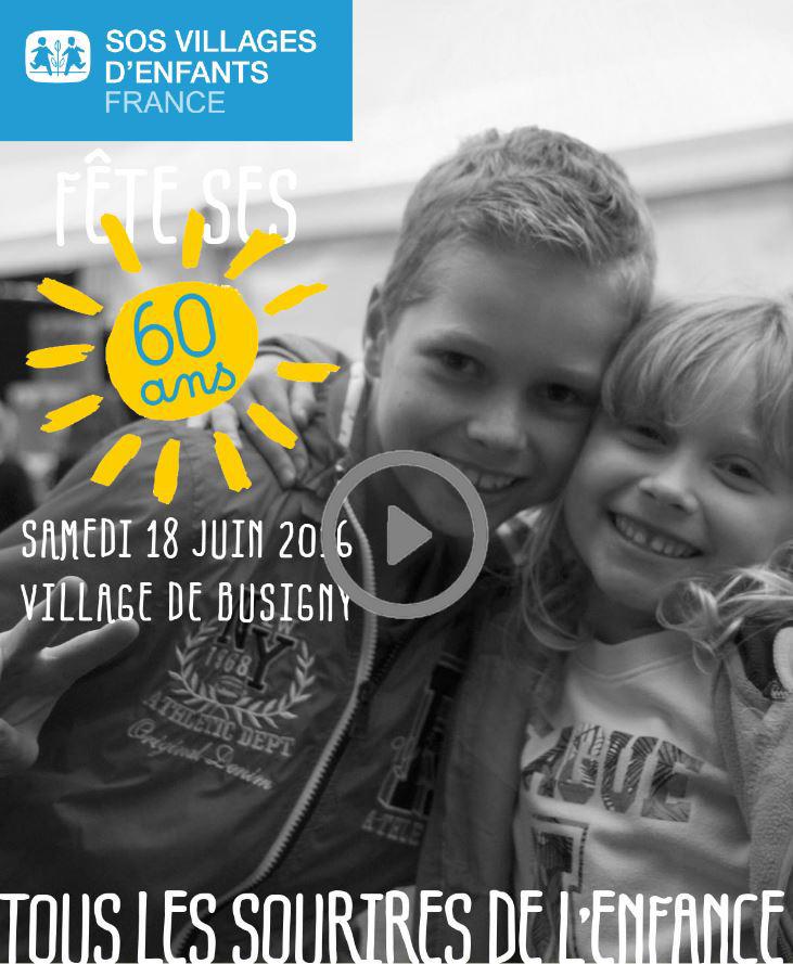 Liste Des Annonces Sos Villages : liste, annonces, villages, Retour, Images, Villages, D'Enfants
