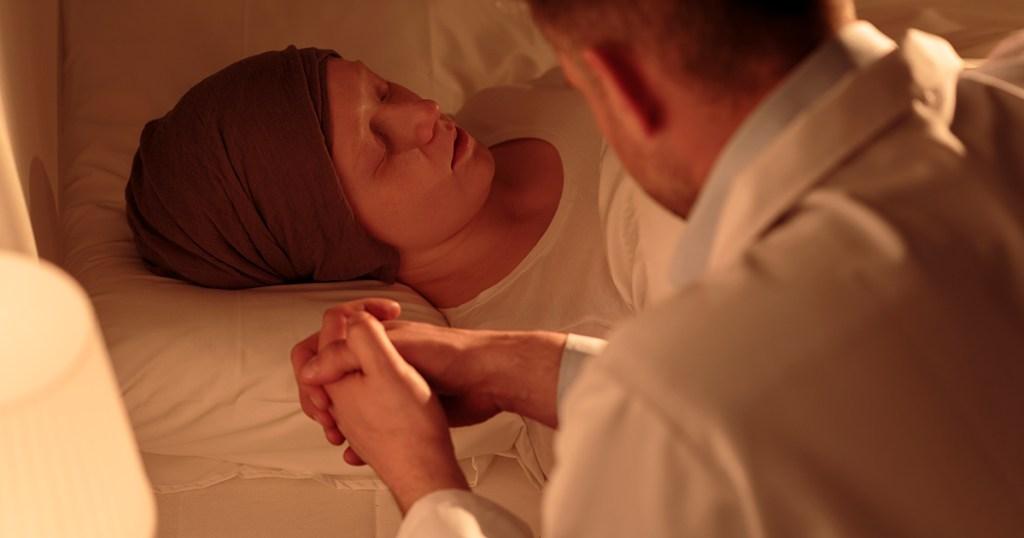 Cuidados Paliativos no Home Care