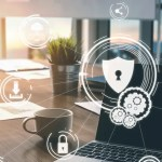 LGPD | A importância da proteção dos dados na saúde