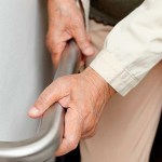 Prevenção de quedas em idosos | Rádio Sociedade