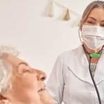 Agentes do Cuidado e Educadores de Saúde | Dia do médico