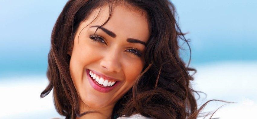 laser-teeth-whitening