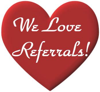 referrals 2
