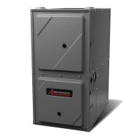 Select a New System - DuPage Air Repair, Westmont, IL ...