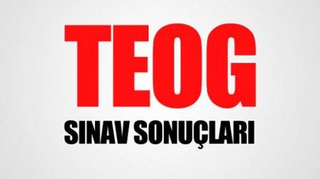 teog_sinav_sonuclari_aciklandi