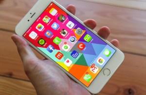 iphone-6-plus-3211