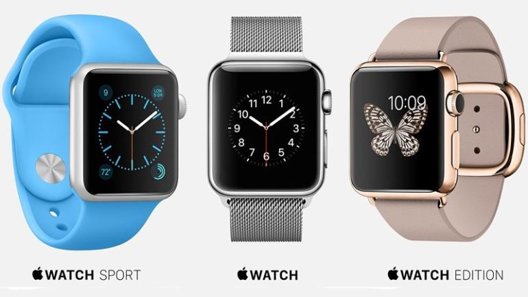 apple-watch-prices-1200-80