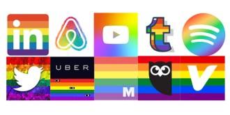 gay-evlilikler-için-markaların-logo-değişimleri-rengarenk-940x470