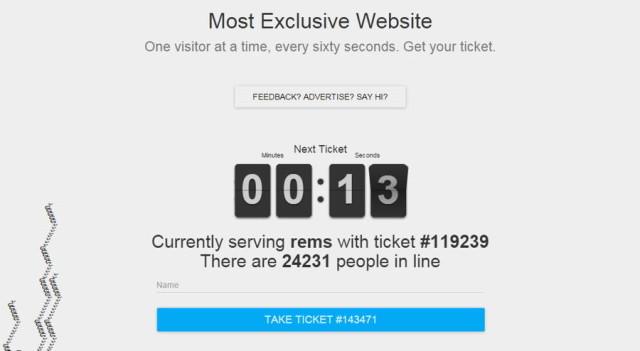 most_exclusive_website-640x351