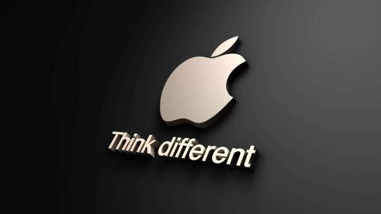 Apple-logo-HD-Wallpaper-AMB