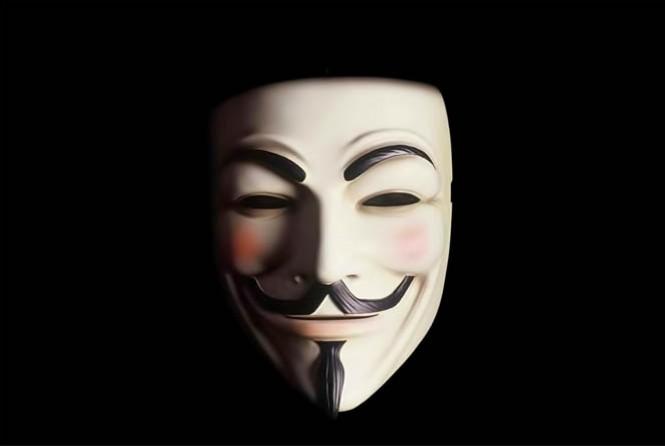 v-for-vendetta-maskesi