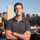 http---mashable.com-wp-content-uploads-2016-05-Carter-Thomas